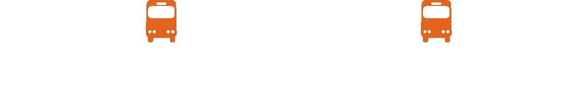 钏路机场→阿寒机场大巴・专线公共汽车→阿寒湖温泉→阿寒机场大巴・专线公共汽车→钏路机场