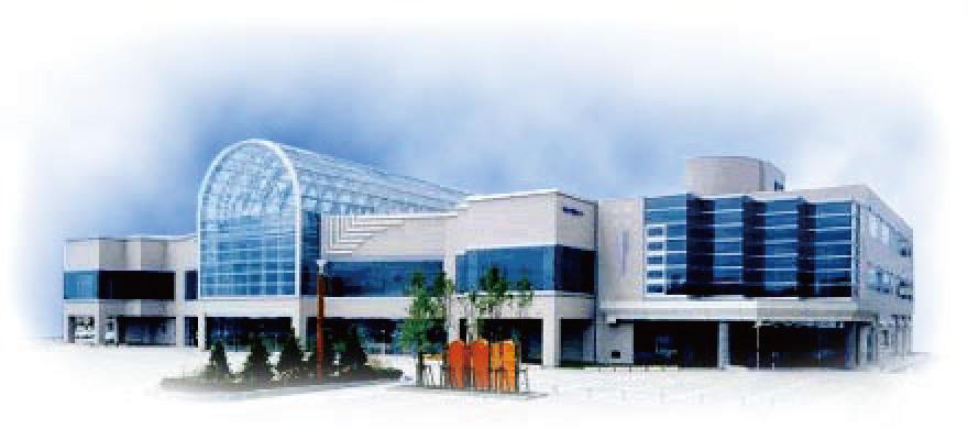(一社)釧路観光コンベンション協会