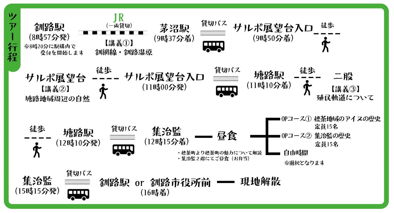 釧網線ウラWEB のコピー